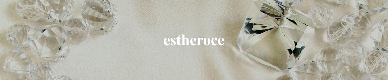에스테로스